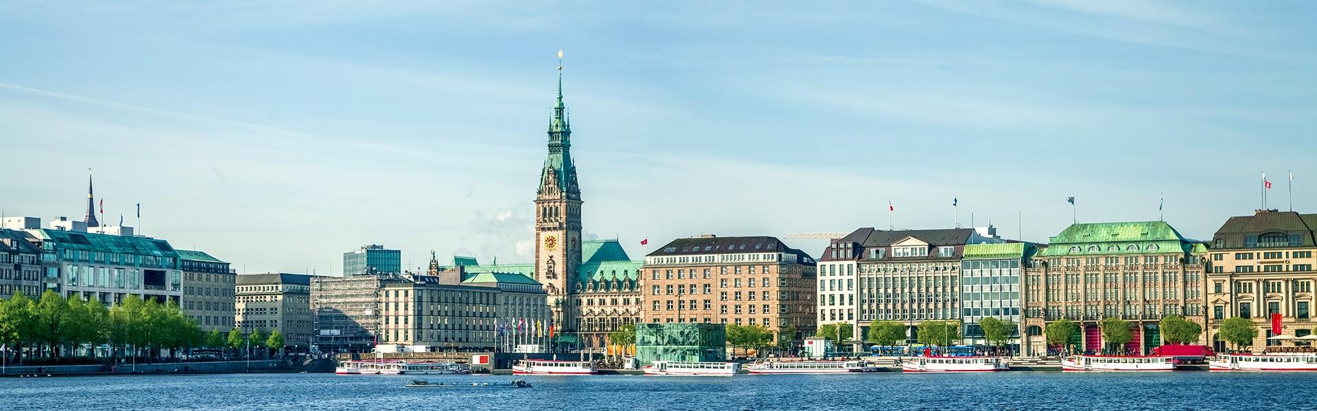 Wirtz Hamburg